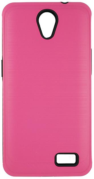 Prestige2 Slim Case Pink Nexxwireless