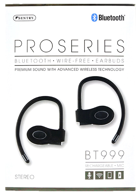 2b3486c3ab1 Reviews On Sentry Bluetooth Headphones - Best Image Headphone In The ...