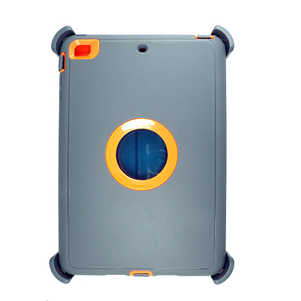 CASES - IPAD & TABLET CASES