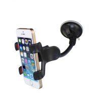 PHONE & TABLET HOLDER